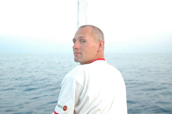 Kleine Sunda Eilanden 2006