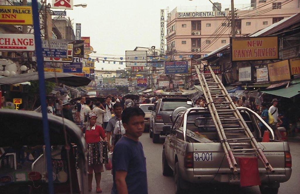 thailand0189.JPG