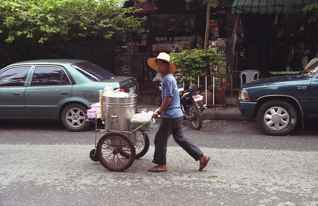 thailand0190.JPG