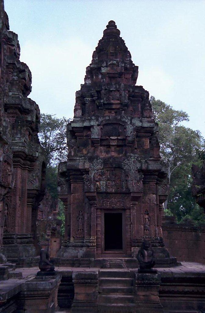 thailand0014.JPG